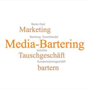 67_Was-ist-Media-Bartering