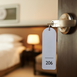 28_Hoteltrends 2019