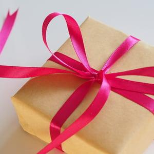 30_Wertvolle-Tipps-zur-Kundenbindung-durch-Goodies