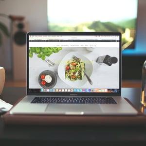 32_Tipps-für-eine-erfolgreiche-Restaurant-Website