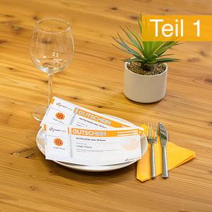 36_Gutscheinmarketing-6 Tipps Restaurant – Teil1