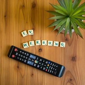 38_Das Fernsehen als Werbemedium