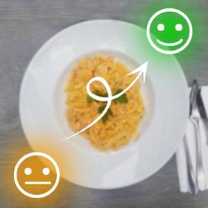 41_Gästezufriedenheit steigern – So klappt_s für Gastronomen