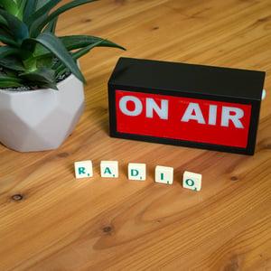 46_Werbemittel Radiowerbung