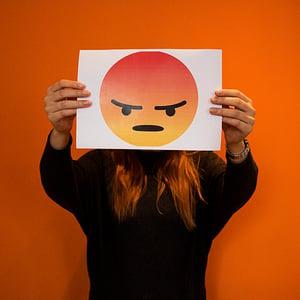 47_5 Tipps, wie Sie von unzufriedenen Kunden lernen können