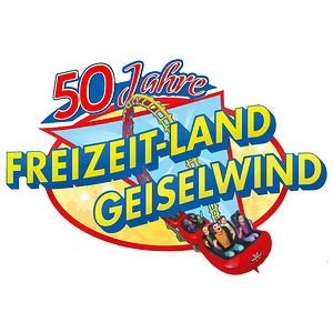 51_Media-Bartering Freizeit-Land Geiselwind