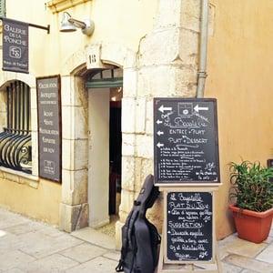 70_Gastronomie-kreative-Ideen,-wie-sie-ihren-Umsatz-steigern-können