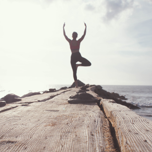 72_5-Gründe-für-einen-Wellnessurlaub
