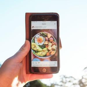 73_Social-Media-Rezept-für-Gastronomie-Teil-1