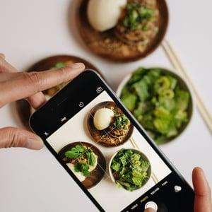 75_Social-Media-für-Gastronome---Teil-2
