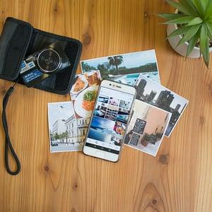 78_Die Macht der Bilder - Visual Content Marketing für Unternehmen