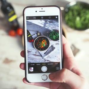 79_Social-Media-Gastronomie-Teil-4