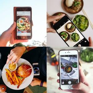 81_Social-Media-Gastronomie-Zusammenfassung