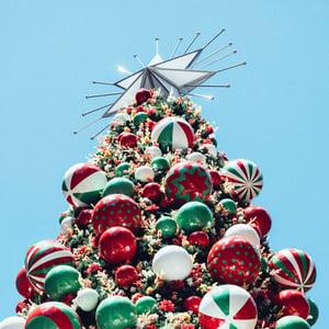 85_Als Online-Händler im Sommer schon an Weihnachten denken