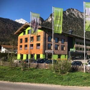 86_5-Tipps,-wie-Sie-als-Hotelbetrieb-mit-Nachhaltigkeit-punkten