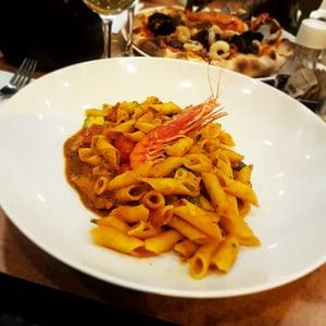 100_So entscheiden sich Gäste für Ihr Restaurant