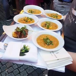 103_7 Tipps zur Planung von Events in der Gastronomie