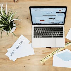 104_4 Tipps zur Erstellung eines Newsletters für Veranstaltungen