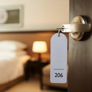 108_Hotelauslastung-Das sollten Sie wissen