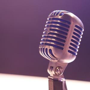 112_Marketing-Trend--Lohnen-sich-Podcasts