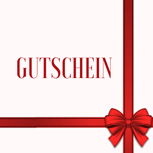 113_Gutschein-Marketing-Gutscheinformen-bei-Coupon-Future2