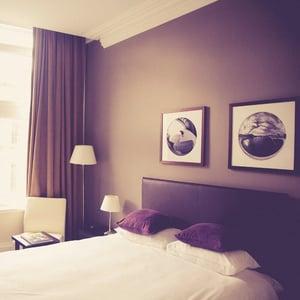 115_3 Vorteile von Media-Bartering für Ihr Hotel