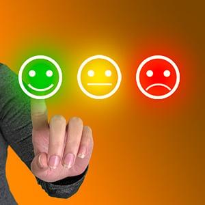 117_So-reagieren-sie-auf-schlechte-online-bewertungen