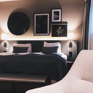 123_Hotelauslastung-Zusammenfassung