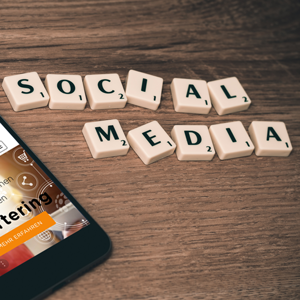 128_Social Media Marketing mit kleinem Budget