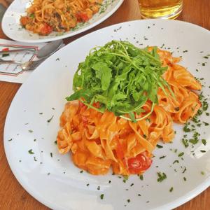 131_Empfehlungsmarketing in der Gastronomie