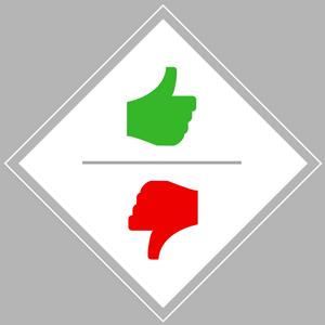 14_Schleuder-Schnäppchen-oder-Kunden-Bindemittel--Pro-und-contra-Hotel-Gutscheine
