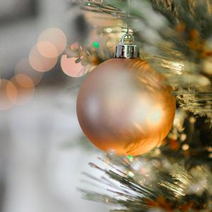 17_Tipps_Umsatz_steigern_Weihnachtszeit