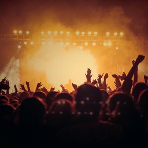 10_Eventmarketing_So-gelingt-es-Ihnen-die-Besucherzahl-Ihres-Events-zu-steigern-