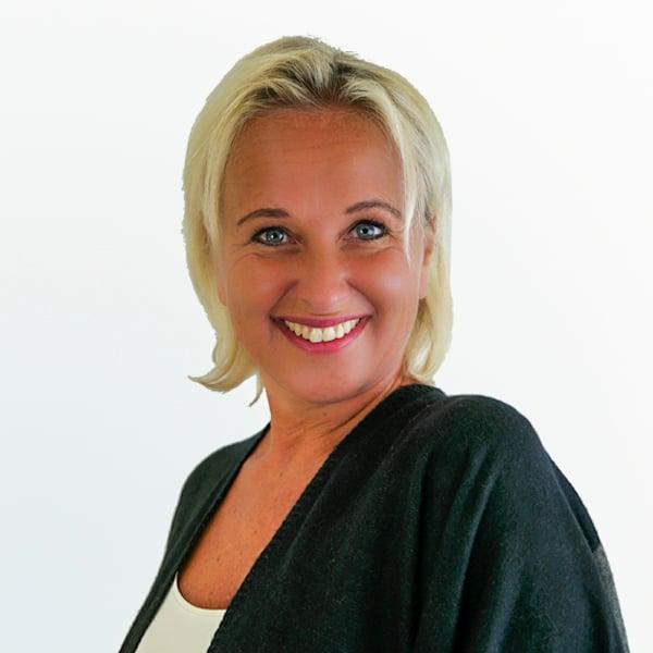 MiriamBürger18